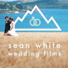 Sean White Wedding Films