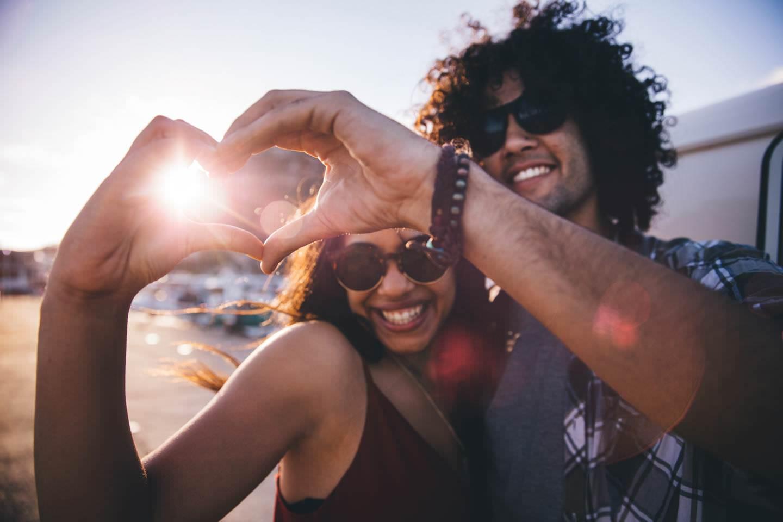 Boho Loves: Buy Our Honeymoon - Less Stuff, More Memories