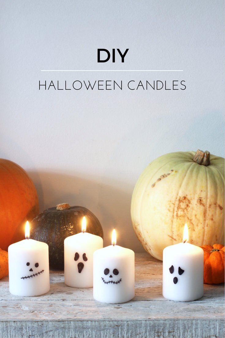 Boho Pins: Top 10 Pins of the Week – Happy Halloween