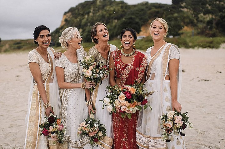 Boho Pins: Top 10 Pins of the Week - Amazing Asian Weddings