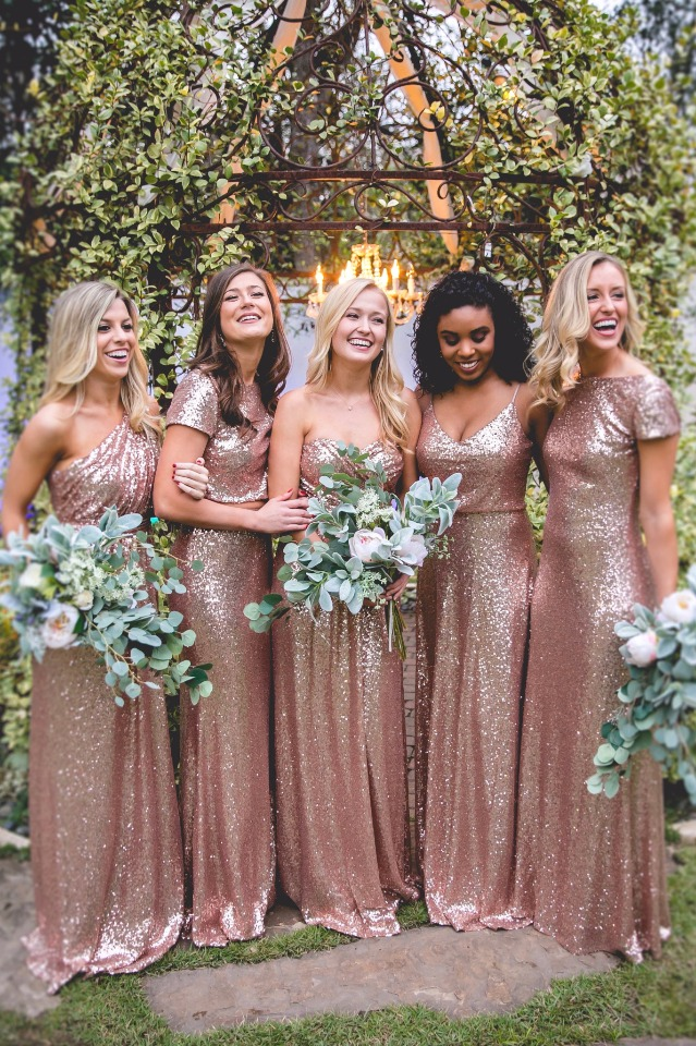 Boho Pins: Top 10 Pins of the Week - Glitter and Sparkle Weddings
