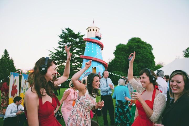 Boho Pins: Top 10 Pins of the Week – Alternative Wedding Entertainment