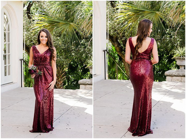 Clic Chiffon Dresses Trendy Off The Shoulder Formal Gowns And Sparkly Sequin Options Revelry S Bridesmaid Collection Is Perfect To Mix Match