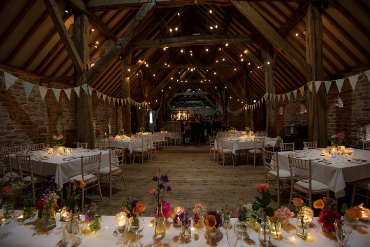 Thomas and natalies homespun rustic barn wedding in south yorkshire thomas and natalies homespun rustic barn wedding in south yorkshire by hollie nicole photography junglespirit Image collections