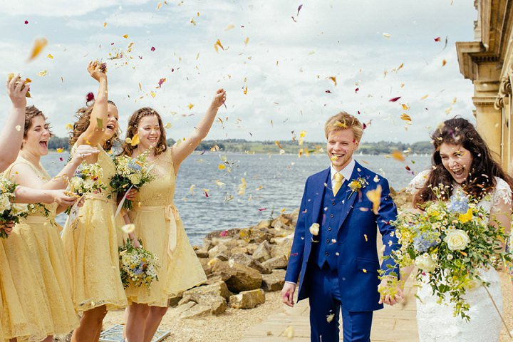 Boho Loves: Beaulieu Photography - 'We're there to tell the story, not create it!'