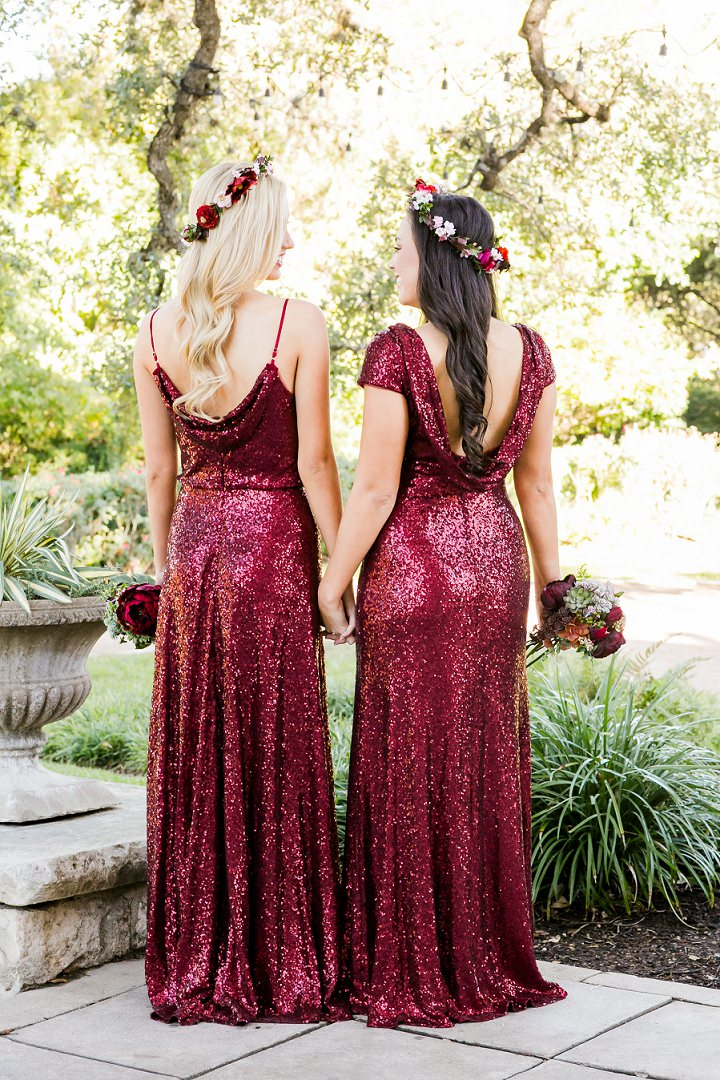 Bridal style revelry affordable designer quality for Affordable boho wedding dresses