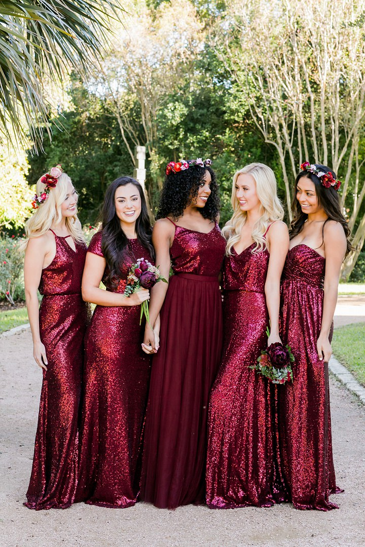 Bridesmaid Dresses And Separates Dreamt Designed By Revelry Made To Order Exclusively For You Offers Sample Bo Swatches Try Before