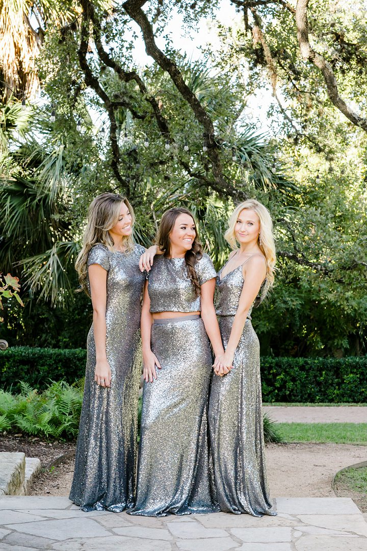 Revelry S Collection Of Bridesmaid Tops And Skirts Creates Truly Wear Again Styles We Look Forward To Sending You A Sample Box Soon