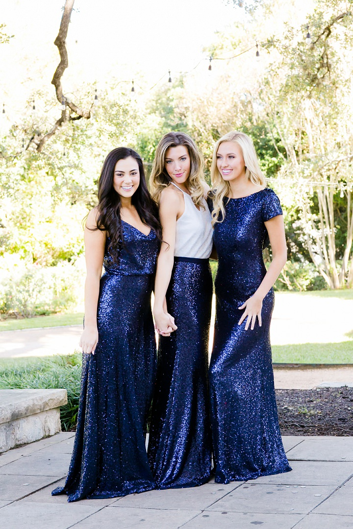 Bridesmaid Dresses Quality