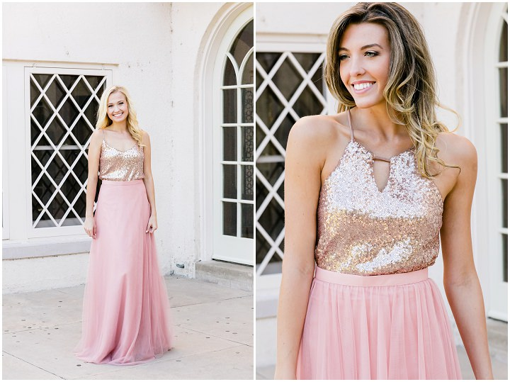 Bridal Style: Revelry - Affordable, Designer Quality Sequin ...