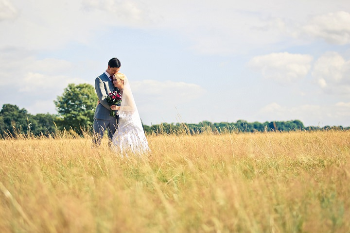 Boho Loves: Daria Nova Photography - Soft, Relaxed and Natural Wedding Photography