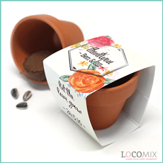 LocoMix