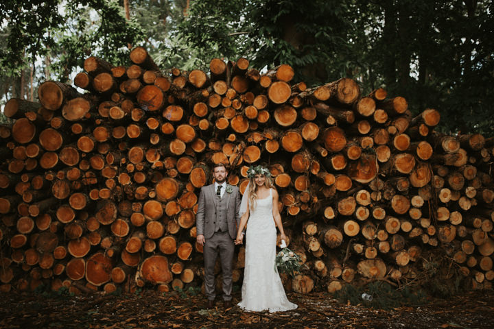 My Top 20 Weddings of 2017 - A Look Back at The Year.