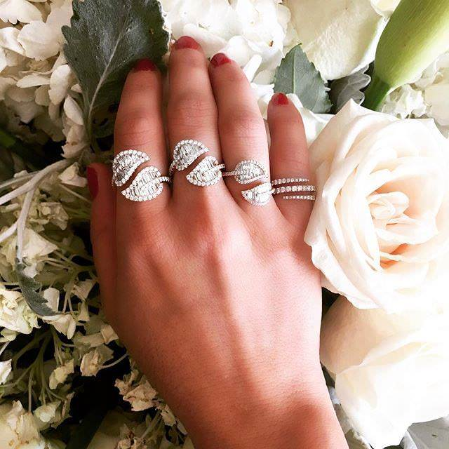 Boho Loves: Browns Family Jewellers - A Unique Approach to Providing the Highest Quality of Service