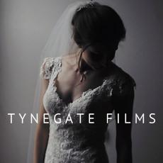 Tynegate Films
