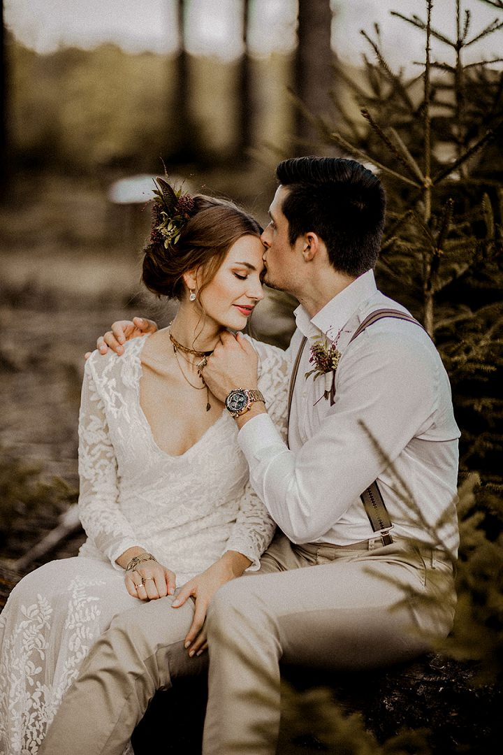 Ask The Experts: You're Engaged! Now What? With Carmela Weddings