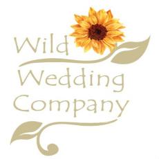 Wild Wedding Company