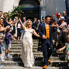 Boho Wedding Directory: This Weeks Awesome Suppliers – 12th January
