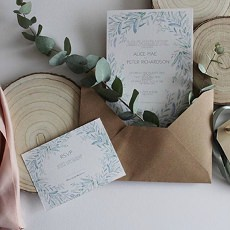 Boho Wedding Directory: This Weeks Awesome Suppliers – 26th January
