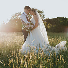 Boho Wedding Directory: This Weeks Awesome Suppliers – 19th January