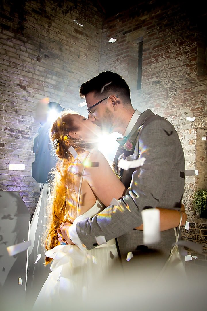 Boho Pins: Top 10 Pins of the Week from Boho – Confetti at Weddings