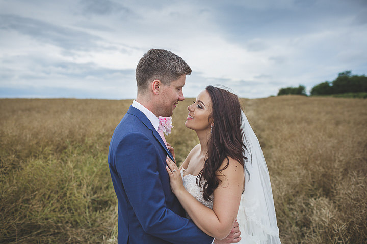 Boho Loves: Crayden Wedding Photography - A Real, Genuine Passion for Wedding Photography