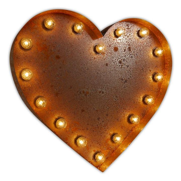 15 Inventive Valentines Gift Ideas from Prezola