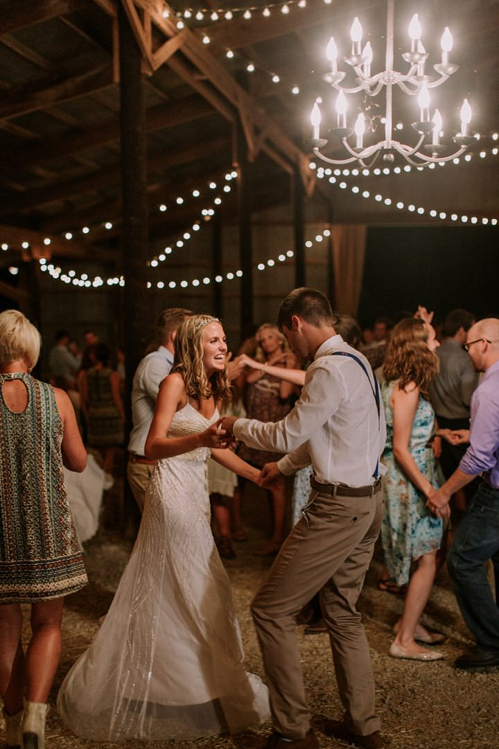 Ask The Experts: Wedding Music Myths and Misconceptions Debunked From Bands for Hire