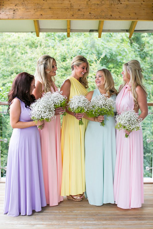 Boho Pins: Top 10 Pins of the Week – Pretty Pastels