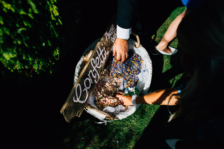 Boho Pins: Top 10 Pins of the Week from Boho – Confetti at Weddings