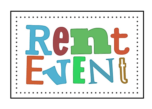 Rent Event – Wedding, Event & Party Hire