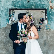 Boho Wedding Directory: This Weeks Awesome Suppliers – 23rd February