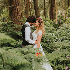 Boho Wedding Directory: This Weeks Awesome Suppliers – 9th February