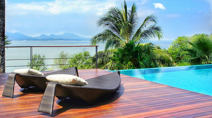 Honeymoon Ideas: Amazing Destinations in Southeast Asia for your Honeymoon