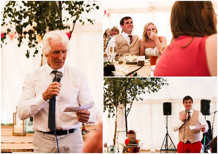 Amelia and Christopher's Homemade and Colourful Fun Filled Kent Weddingby James Richard Photography
