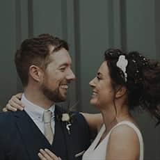 Andy Stelmach Wedding Filmmaker