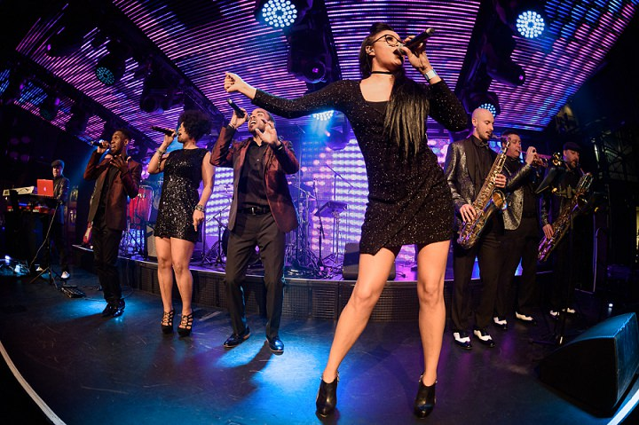 Boho Loves: Like it Live Music - The Finest Live Music and Entertainment The UK Has to Offer