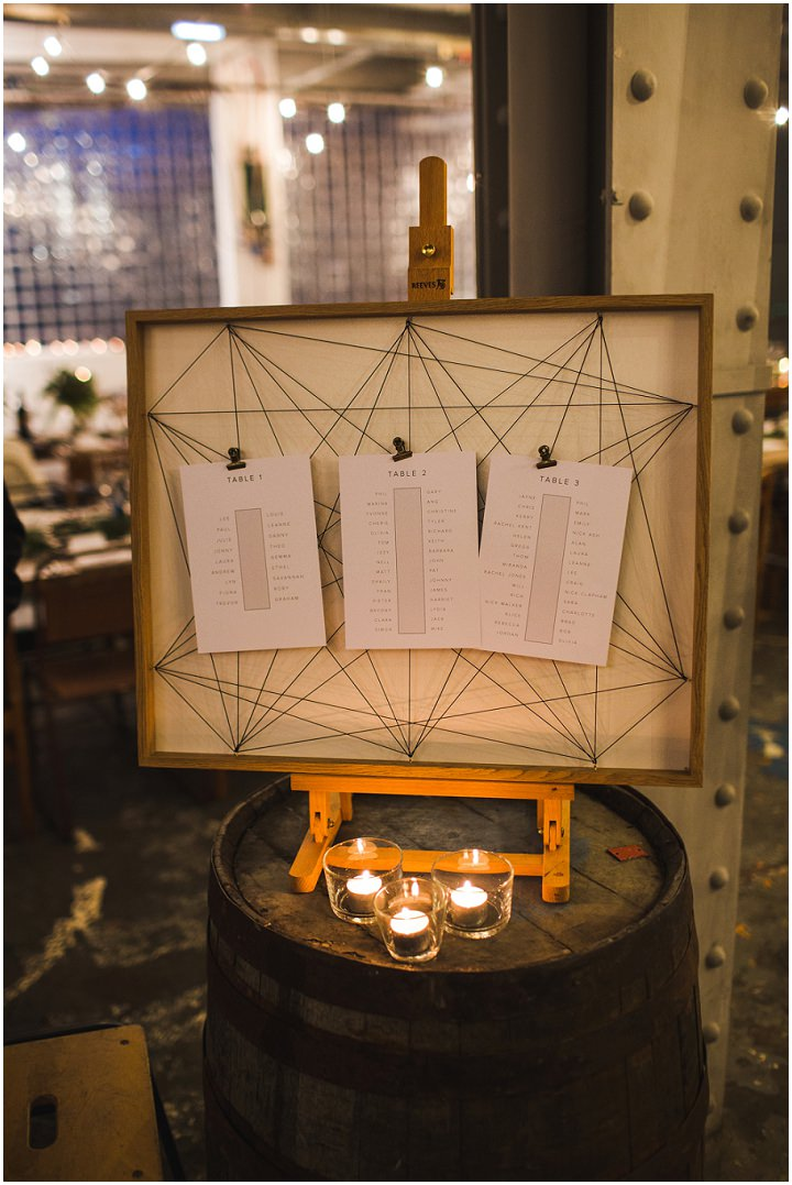 Boho Pins: The Best of Boho – My Top 10 Table Plans