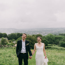Boho Wedding Directory: This Weeks Awesome Suppliers – 25th May
