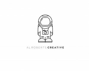 Boho Loves: Al Roberts Creative - Modern, Creative and Personal Wedding Videos
