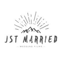 Jst Married Wedding Films