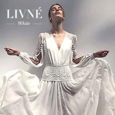 Livné White