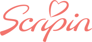 Boho Loves: Scripin Weddings - The UK's Number 1 Photo and Video Sharing App for Weddings