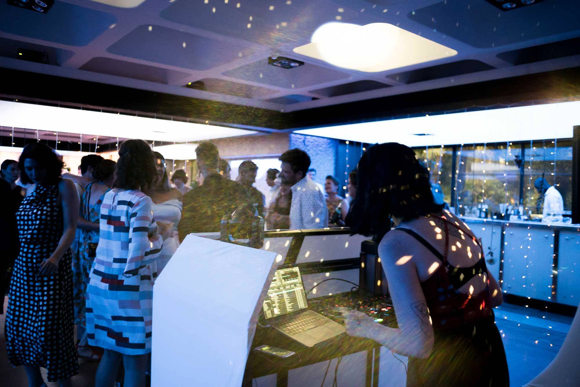 Ask The Experts: The Five Most Important Questions To Ask Your Wedding DJ with RedLine DJs