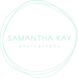 Photographes Photos: A Show and Tell with Samantha Kay Photography