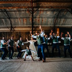 Boho Wedding Directory: This Weeks Awesome Suppliers – 2nd August
