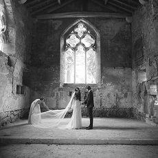 Lloyd-Clarke Photography