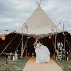 Boho Wedding Directory: This Weeks Awesome Suppliers 28th September