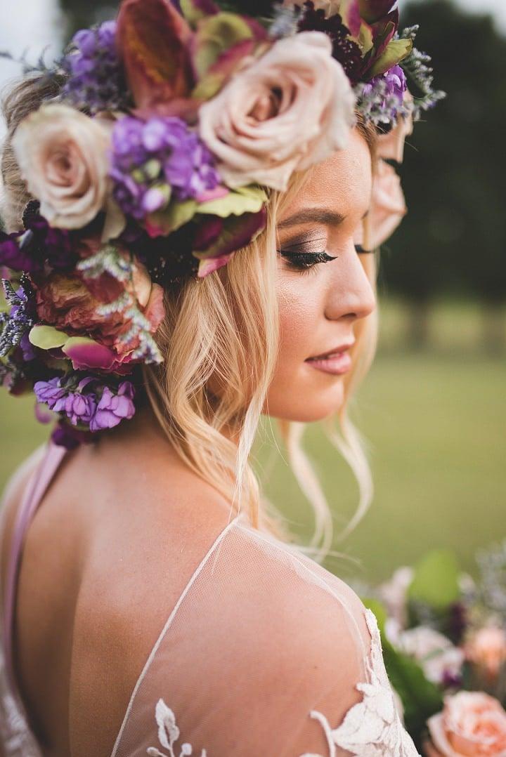 LavenderandHoneyHarvest Wedding Inspiration