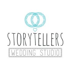 Boho Wedding Directory: This Weeks Awesome Suppliers - 9th November